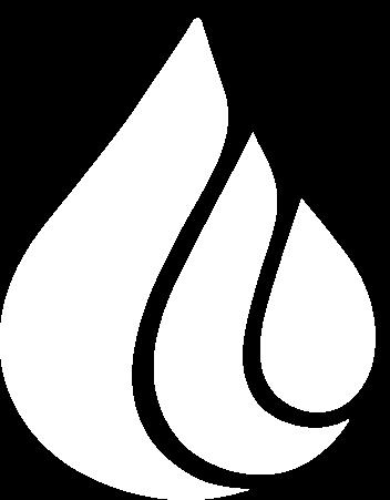 Lifesource | Abe & Rosebud Madinger | Spirit-Filled Church, Billings, MT